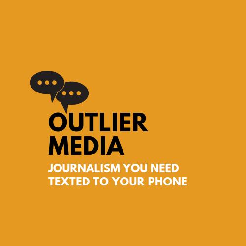 Outlier Media